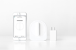 Candy House Launches the World's First Instant Smart Lock