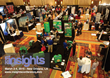 1-800-BOARDUP to Unveil New Franchise Sales Brand at 2015 Insights...