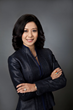 Payel Farasat Joins Loring Ward as Chief Investment Officer