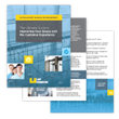 New Guide Highlights Business Strategies for Improving the Customer...