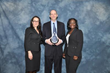 Accurate Background, Inc. Named New 2014 Diverse Supplier of the Year