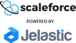 Scaleforce Targets European Market in a New Partnership with Jelastic Cloud