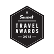 Three Glenwood Springs Attractions Named Travel Awards Finalists By...