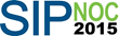 The SIP Forum Opens Call for Presentations and Early-Bird Registration for SIPNOC 2015, June 23 – 25, 2015