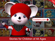 Cooberry Launches New Child Friendly Entertainment Website for Kids of...