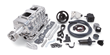 Edelbrock E-Force Enforcer Supercharger Kits for Small Block Chevy, EFI