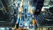 DPS Inc. Announces Opening of New York City Office in Manhattan's...