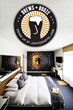 Jupiter Hotel Taps Into Oregon's Craft Brewing Trend with New Portland...