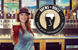 According to the Oregon Brewer's Guild, there are now currently 179 brewing companies operating 221 brew facilities in 71 cities across the state of Oregon.