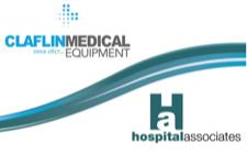 CME-HA-Logo