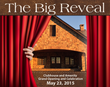 "Mountain Falls Luxury Motorcoach Resort Announce ""The Big Reveal""..."