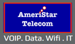 AmeriStar Telecom Installs Efficient, Cloud-Based Phone System for...