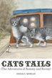 New Children's Book Series from SBPRA Begins with a Purr-fect Story of Twin Kittens