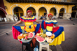 Salsa, Shopping and the Seaside: How to Live Like a Local in Cartagena...