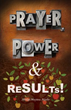 New Xulon Title Reveals How to Pray to Yield Results in Every...