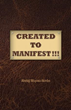 Xulon Book Reveals the Purpose that God Has Instilled in Mankind