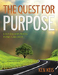 CRG Presents A New Personal Development Book – The Quest For Purpose