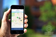 CityRide Launches Its New User-Friendly Transportation App