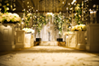 The Rittenhouse Announces a Bridal Bootcamp Wedding Package