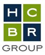 HCBR Group Offers Master Healthcare Plan through Humana