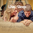 100 Night Sleep Trial