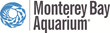 Service Systems Associates named food service provider for Monterey...