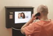 U.S. Patent Has Been Allowed for HomeWAV Video Visitation System; Sets...