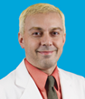 Healthpointe Welcomes Dr. Alex Etemad, Orthopedic and Spine...
