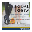 Ever-Pretty will take part in the Fullerton 2015 Bridal Show