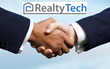 RealtyTech Inc. Acquires Strategic Agent and Expands Miami Product...