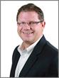 OneAccord Proudly Announces Senior Partner Scott Smith's...