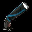 FlashBender 2 Large Reflector Snoot