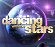 ABC's Dancing with the Stars Introduces New Celebrity Cast on Good...