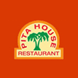 Pita House Restaurant Launches New Mobile App for Convenient Online...