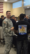 Hire Our Heroes Launches Job Event with over 500 Jobs for Veterans
