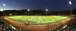 North Brunswick Lacrosse to Play on Shaw Sports Turf