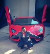 Millionaire Men Prefer Foreign Cars, According To New Data from...