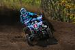 Yamaha Announces 2015 ATV Race Team