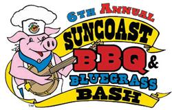 Suncoast BBQ Bash