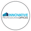Innovative Professional Offices, a Provider of Executive Offices and...