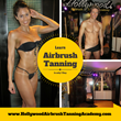 Become a certified Airbrush Tanning Technician in 1 day or 1 weekend