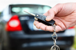 Reckless Driving Can Increase Auto Insurance Premiums
