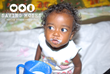 Saving Moses Returns to Angola to Continue Giving Infants and Children...