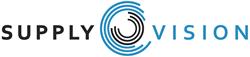 www.supply-vision.com
