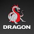 Dragon Products, LTD Now Offering RANCO Anvil Aluminum End Dump Trailers