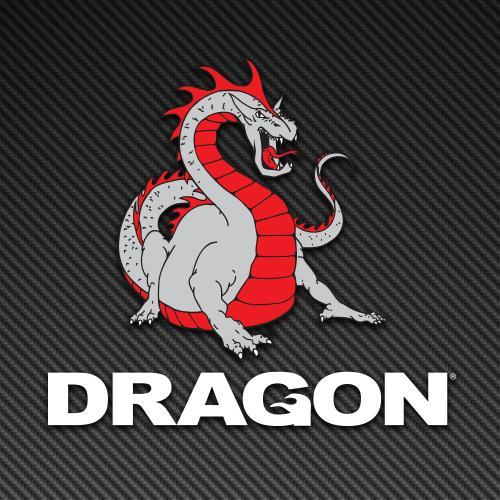 dragon products ltd opens new pump testing facility