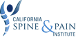 California Spine & Pain Institute Now Offering Over a Dozen Effective Back Pain Treatments