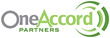 OneAccord, Partners, Interim Management, Revenue Growth