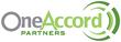 OneAccord, Partners, Interim Management, Revenue Growth