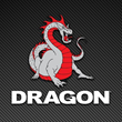 Dragon Products, LTD Opens Largest Used Equipment Yard to Date